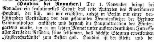 Neues Wiener Journal 1900 nov legkisebb