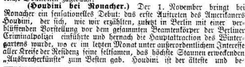 Neues Wiener Journal 1900 nov legkisebb