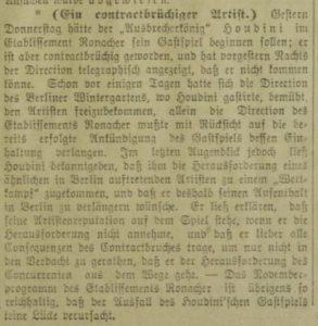 Neues Wiener tagblatt 1900 nov 2 kicsi