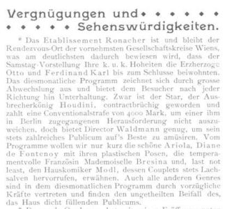 Sport und salon 1900 nov 8 kicsi